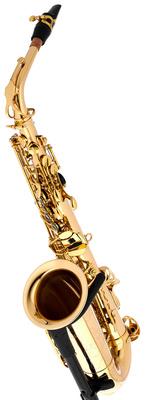Thomann TAS-580 GL Alto Saxoph B-Stock