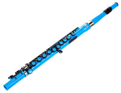 Nuvo Student Flute Electric B-Stock