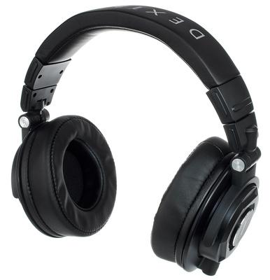 Dexibell DX HF7 B-Stock
