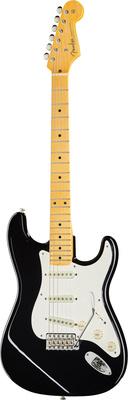 Fender 57 Strat NOS MN BLK