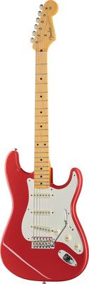 Fender 57 Strat NOS MN FR