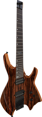 Ormsby Goliath GTR 6 Fan Fret NG