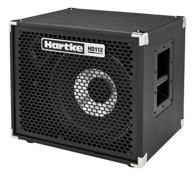 Hartke HyDrive HD112 B-Stock