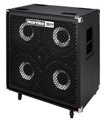 Hartke HyDrive HD410 B-Stock