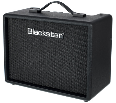 Blackstar LT-Echo 15 B-Stock