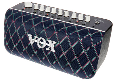 Vox Adio Air Bass B-Stock