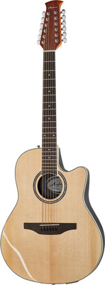 Applause AB2412-4II Balladeer