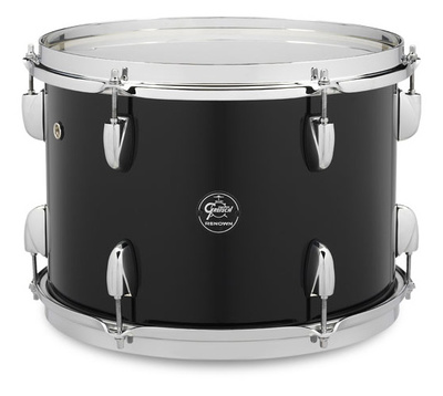 "Gretsch 10""x07"" TT Renown Maple -PB"