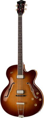 Höfner H500/18 Bass