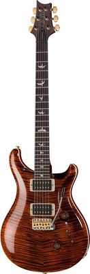 PRS Custom 24 10 Top OI