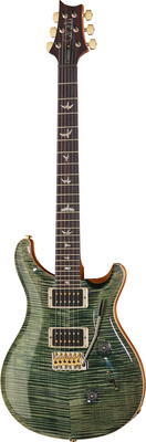 PRS Custom 24 10 Top TG 2018