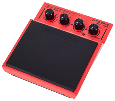 Roland SPD::ONE Wav B-Stock