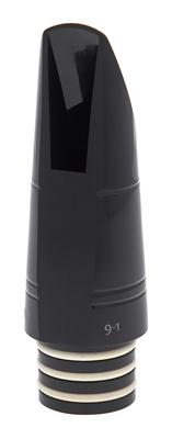 maxton Bb- Clarinet Boehm B9- B-Stock