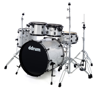 DDrum JP22 Journeyman Player Kit -SI