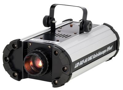 Eurolite LED GKF-60 DMX Kaleido B-Stock