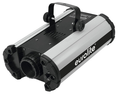 Eurolite LED GKF-150 DMX Kaleid B-Stock
