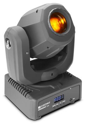 Cameo NanoSpot 300 B-Stock