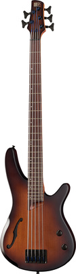 Ibanez SRH505-DEF Bass Workshop
