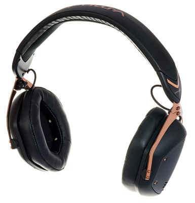 V-Moda Crossfade II Wireless  B-Stock