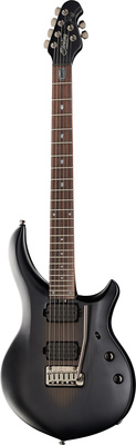 Sterling by Music Man Petrucci Majesty 6 SBK