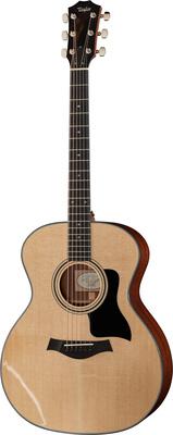 Taylor 314
