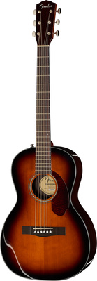 Fender CP-140SE Sunburst Parlor