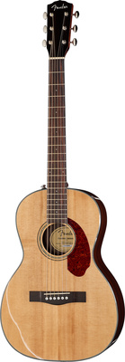 Fender CP-140SE Natural Parlo B-Stock