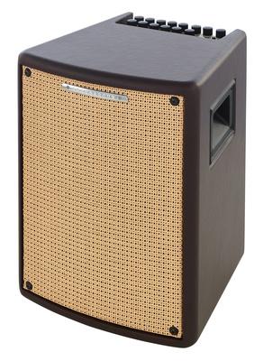 Ibanez T80II Acoustic Combo B-Stock