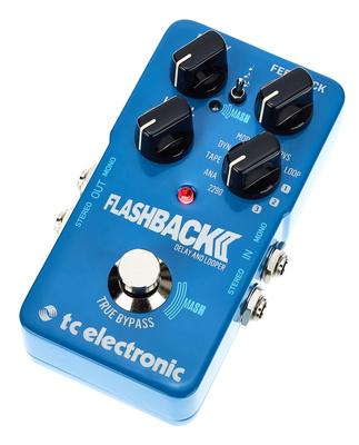 tc electronic Flashback 2 Delay B-Stock