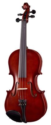 "Hidersine Uno Viola Set 16"" B-Stock"