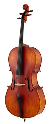 Hidersine Studenti Cello Set 4/4 B-Stock