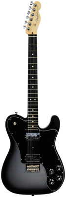 Fender FSR AM Pro Tele DLX B-Stock