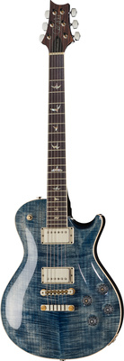 PRS SC594 Faded Whale Blue