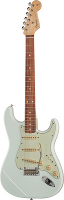 Fender 60s Classic Player Strat PF SB