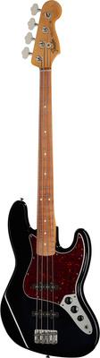 Fender MEX 60 Classic Jazz Bass PF BK