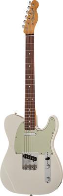 Fender MEX 60 Classic Tele PF OW