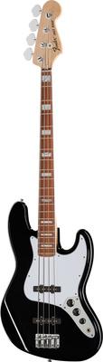 Fender 70 Classic Jazz Bass PF BK