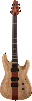 Chapman Guitars ML1 RS Rob Scallon EB