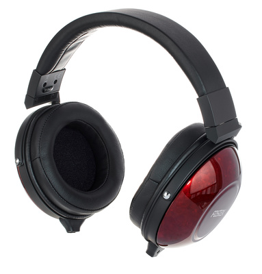 Fostex TH-900 mk2 B-Stock