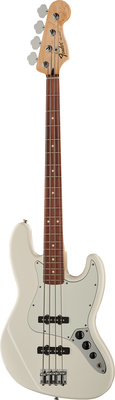Fender Standard Jazz Bass PF AW