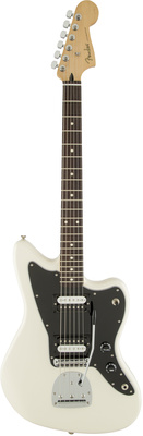 Fender Standard Jazzmaster HH B-Stock