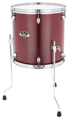 Pearl 14 X14 Export Floor Tom 704 Thomann United States