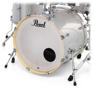 """Pearl Export 20""""x16"""" Bass Dr B-Stock"""