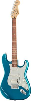Fender Std Stratocaster HSS PF LP