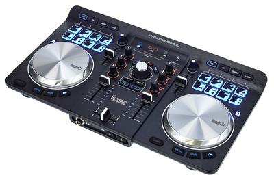 Hercules Universal DJ B-Stock