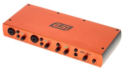 ESI U86 XT B-Stock