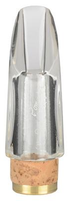 maxton Bb- Clarinet Rudan P3 GER