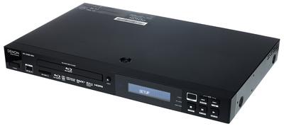 Denon DN-500BD MKII B-Stock
