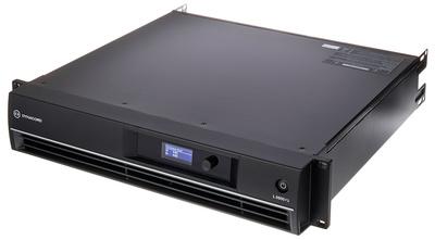 Dynacord L3600FD DSP B-Stock