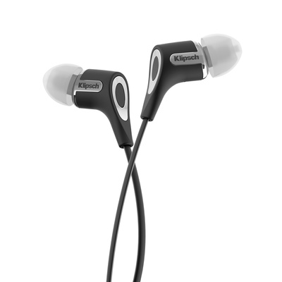 Klipsch R6 Black B-Stock